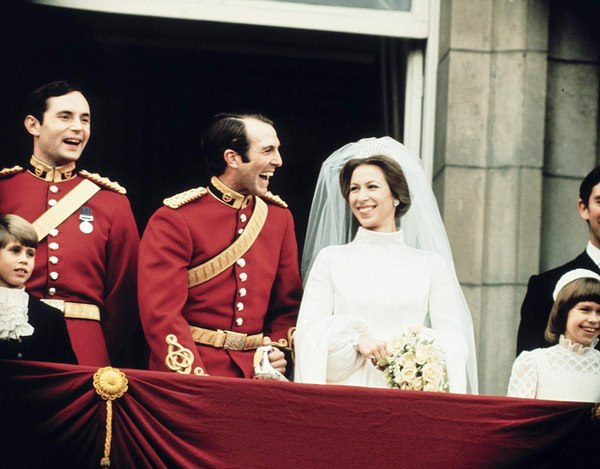 Anne S Wedding: FivemicsShinobiWall: TAKING A LOOK DOWN MEMORY LANE OF