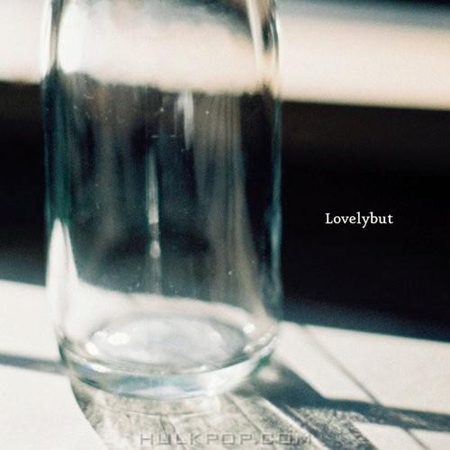 Lovelybut – Love Is Lovely But..