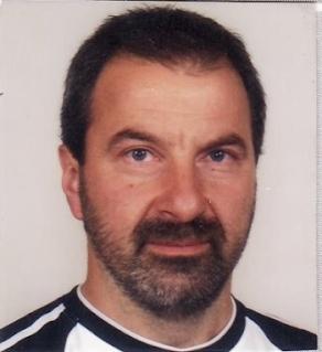 Gilberto Pedrocchi