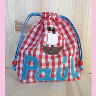 bolsas-tela-personalizadas
