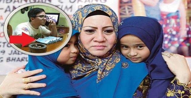 Penyiasat Bebas DEDAH Perbelanjaan MEWAH Faizz Nur Dan Isteri Yang Buat Ramai MARAH !!!