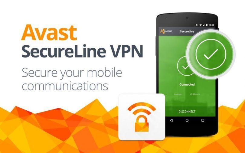 Aplikasi VPN Terbaik Android Terbaru 2018