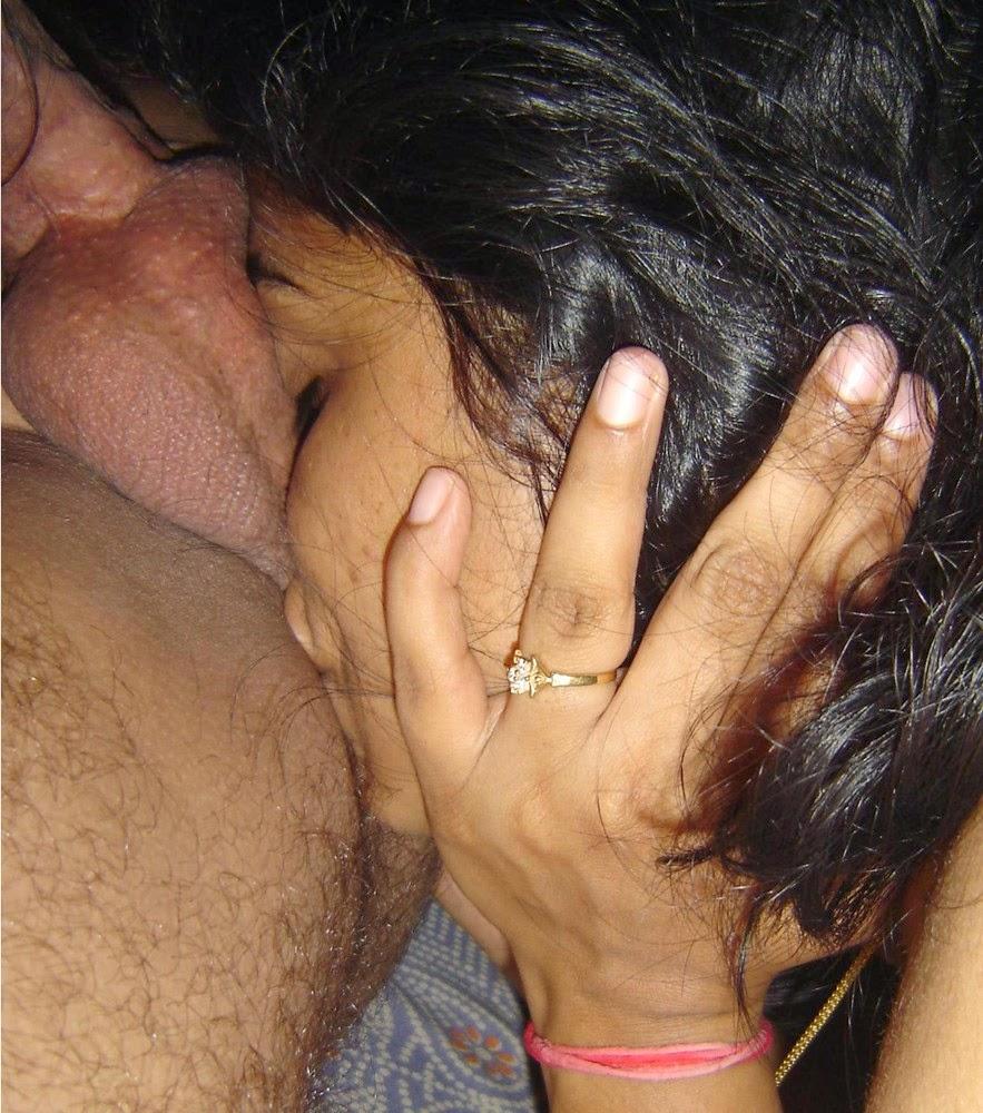 hot nude aunty sucking