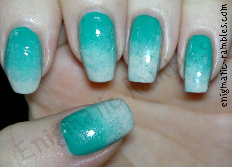 gradient-elf-eyes-lips-face-teal-blue-leighton-denny-opaque-elegance