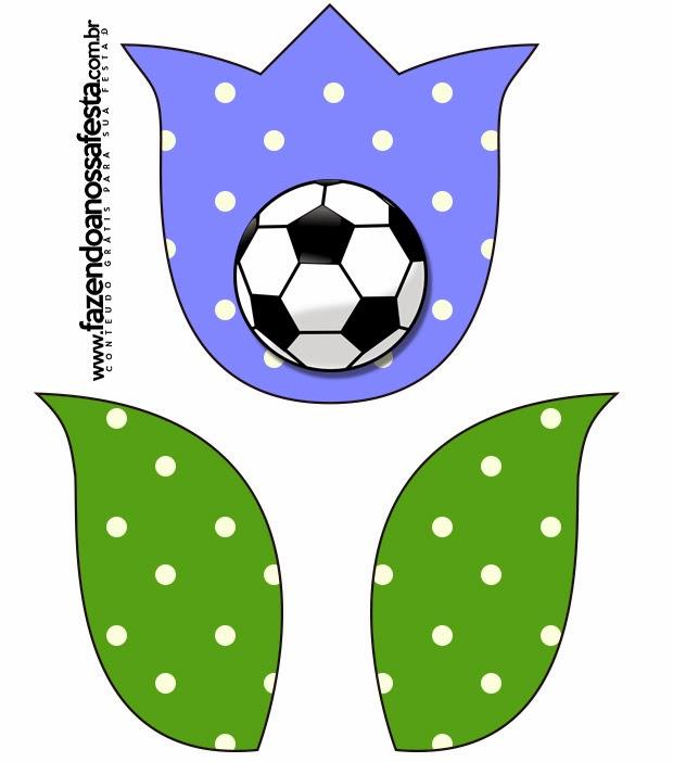Fútbol Tarjetas O Invitaciones Para Imprimir Gratis Ideas Y Material Gratis Para Fiestas Y Celebraciones Oh My Fiesta
