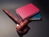 Previsão em Lei anterior ao Contrato de Concessão deve prevalecer, diz STJ.