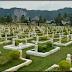 Larangan Dan Bahaya Menduduki Serta Melangkahi Kuburan