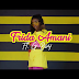 VIDEO   Frida Amani Ft. G Boy - JIBEBE   Download Mp4