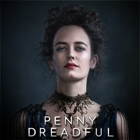 Crítica del episodio 1x01 de Penny Dreadful