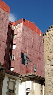 eriver-impermehabilizacion-de-fachadas-
