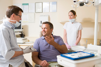 dentists-and-patients