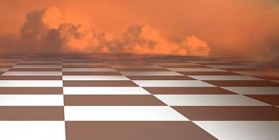 A Mars sakkjátékosai elemzés, jellemzés, kritika