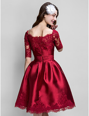 evening cocktail dresses online