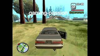 أسوأ 5 سيارات في تاريخ الامتياز التجاري في لعبة GTA