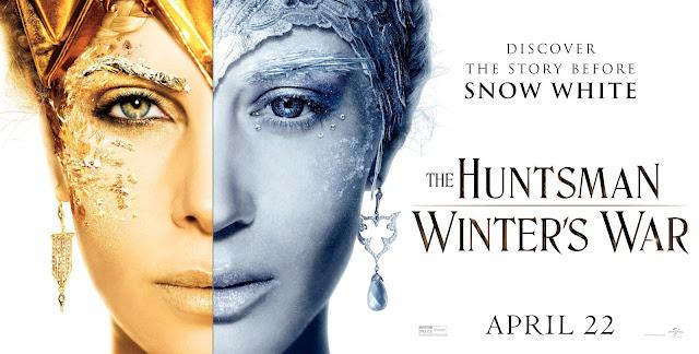 Avcı: Kış Savaşı Film Yorumu