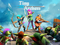 Download Tiny Archers APK Unlimited Money