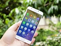 Aplikasi Penting Yang Harus Ada Dan  Wajib Di Instal Di HP android