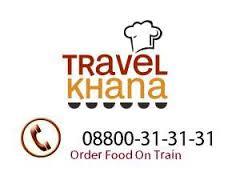 TRAVEL KHANA