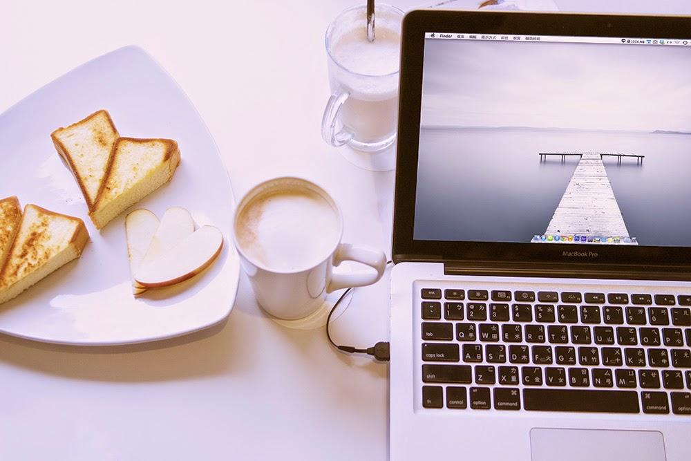 macbook problemas com css