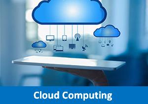 Pengertian Manfaat JenisJenis dan Contoh Cloud Computing