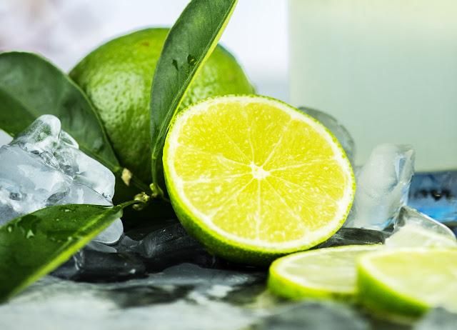 प्रमुख अम्लों के प्राकृतिक स्त्रोत | Natural sources of major acids