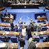 Congresso discute jogos de azar, armas e planos de saúde