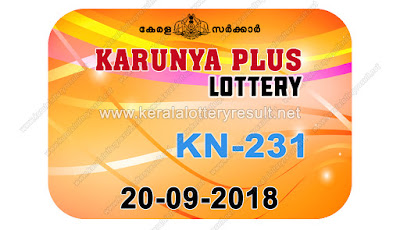 KeralaLotteryResult.net , kerala lottery result 20.9.2018 karunya plus KN 231 20 september 2018 result , kerala lottery kl result , yesterday lottery results , lotteries results , keralalotteries , kerala lottery , keralalotteryresult , kerala lottery result , kerala lottery result live , kerala lottery today , kerala lottery result today , kerala lottery results today , today kerala lottery result , 20 09 2018, kerala lottery result 20-09-2018 , karunya plus lottery results , kerala lottery result today karunya plus , karunya plus lottery result , kerala lottery result karunya plus today , kerala lottery karunya plus today result , karunya plus kerala lottery result , karunya plus lottery KN 231 results 20-9-2018 , karunya plus lottery KN 231 , live karunya plus lottery KN-231 , karunya plus lottery , 20/8/2018 kerala lottery today result karunya plus , 20/09/2018 karunya plus lottery KN-231 , today karunya plus lottery result , karunya plus lottery today result , karunya plus lottery results today , today kerala lottery result karunya plus , kerala lottery results today karunya plus , karunya plus lottery today , today lottery result karunya plus , karunya plus lottery result today , kerala lottery bumper result , kerala lottery result yesterday , kerala online lottery results , kerala lottery draw kerala lottery results , kerala state lottery today , kerala lottare , lottery today , kerala lottery today draw result,