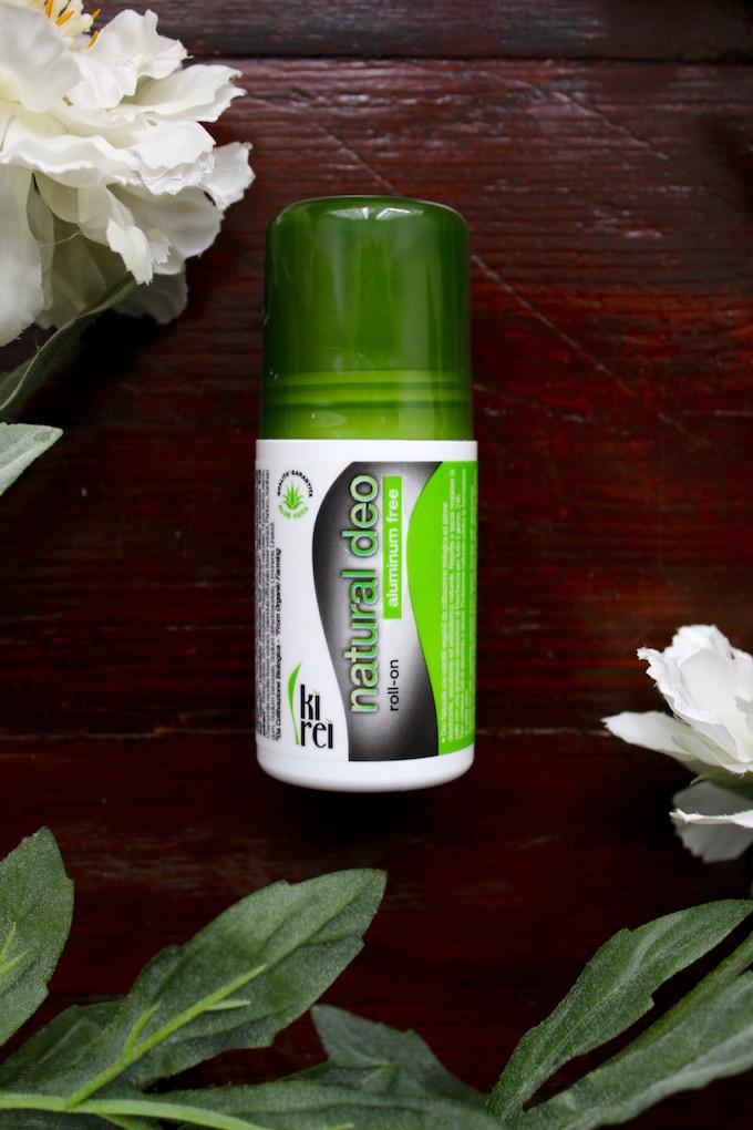 kirei-deodorante-naturale