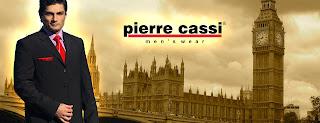 140%27s+%25+70+pamuk+%25+30+viskon+50+$++Pierre+Cassi+3007 Werden ein Händler.