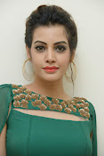 diksha panth latest glam pics-thumbnail-16