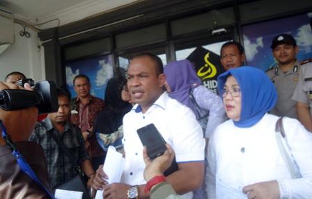 Dituding Menipu Calon Jamaah, Travel Haji Ini Ancam Laporkan Balik Ke Polisi
