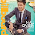 NIALL HORAN COVERS 'BILLBOARD' MAGAZINE TALKS ABOUT ONE DIRECTION REUNION