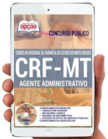 Apostila digital CRF MT 2016