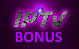 bonus m3u