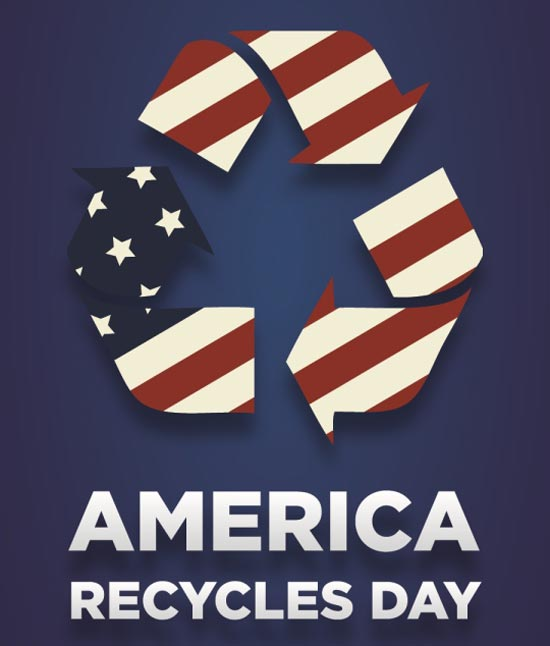 National Recycles Day Wallpapers 208