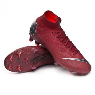Image Result For Nike Mercurial Dark