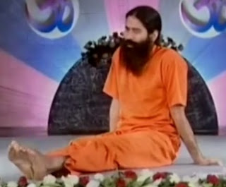 baba-ramdev-sukshma-vyayam-yoga-in-hindi