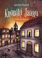 http://czwartastrona.pl/kroniki-jaaru-czarny-amulet/