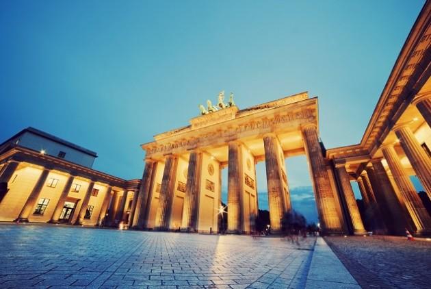 Πώς η Γερμανία «υπέταξε» την Ευρώπη