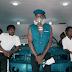 (Download Video)Maarifa Ft. Dogo Janja - Acha Iwe Video (New Mp4 )