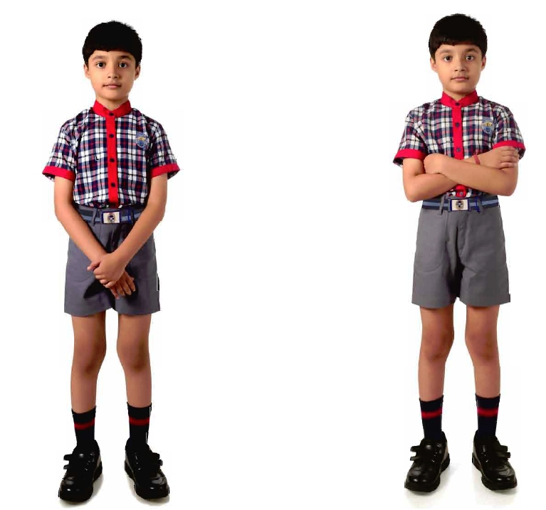 indian school uniform images - usseek.com