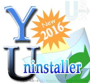 Your Uninstaller Pro- Best Free Uninstaller Software