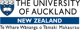University of Auckland International Business Masters Scholarships in New Zealand, 2017