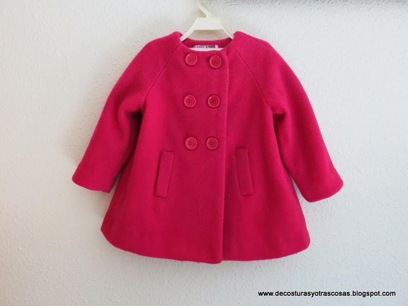 abrigo-niña