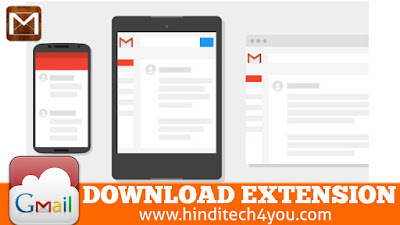 how to use gmail without internet