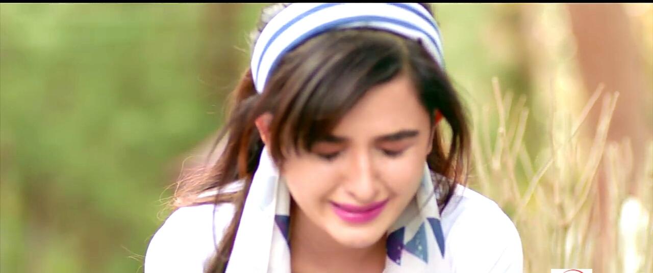 Shirley Setia New Punjabi Song Lyrics,