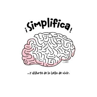simplifica  por CANAM