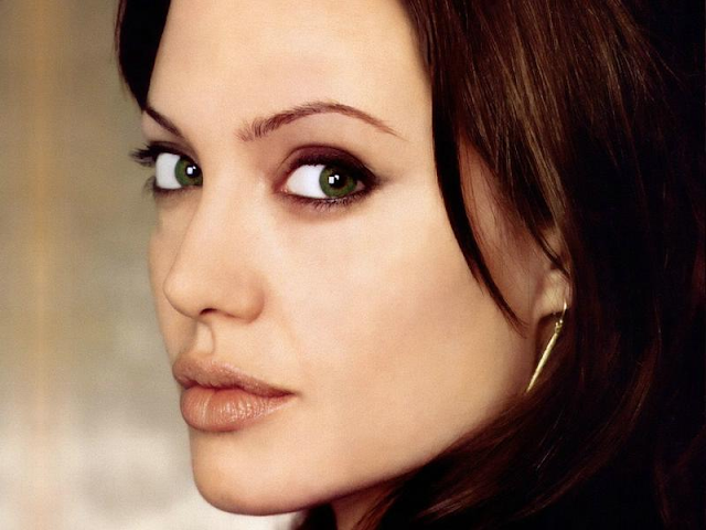 Hollywood Actress Angelina Jolie HD Wallpapers  IMAGES, GIF, ANIMATED GIF, WALLPAPER, STICKER FOR WHATSAPP & FACEBOOK
