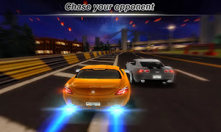 screenshot game City Racing 3D Mod Apk v2.8.087 (A Lot of Money)