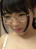 OREBMS-014 Momoko
